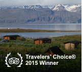 travelers choice Husavik North Iceland tripadvisor